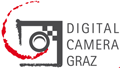 Digital Camera Graz